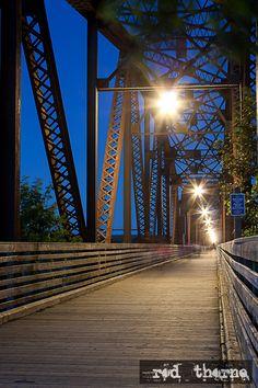 Fredericton, New Brunswick. Atlantic Canada, Prince Edward Island, World View, New Brunswick, Quebec City, The Province, Covered Bridges, Travel Scrapbook, Capital City