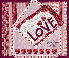 Nail Polish Strips, Color Street Nails, Love, Party Games, Valentines, Online Games, Prints, Fresh, Amor