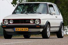 "Search Results for ""gti"" Vw Golf Tdi, Volkswagen Golf Mk1, Vw Fox, Alpine Renault, Sexy Cars, Dream Cars, Ford, Hatchbacks, Golf Tips"