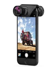 Olloclip Core Lens - iPhone 7/7 Plus