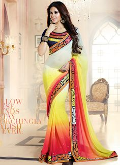 Product Code: 5167    4,246/- INR   