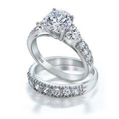wedding rings wedding ring