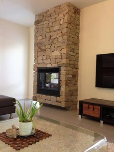 20 best natural stone wall cladding veneer stack stone more rh pinterest com