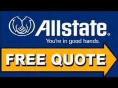 allstate logo - Google Search | Allstate insurance, Car ...