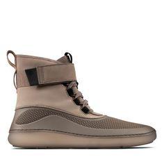 best cheap arriving factory authentic 15 Best Shiny Bootman! images | Boots, Shoes, Shoe boots
