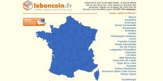 Edition 12H France: Le Sénat souhaite taxer les produits vendus sur Le Bon Coin et les petites annonces sur Facebook cliquez sur l'image pour découvrir l'article