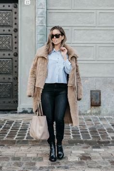 73eb6df0 NEW STREET STYLE INSPIRATION #howtochic #ootd #outfit 2016 Fashion Trends,  Fashion Tips