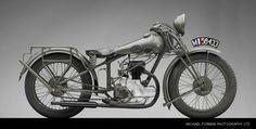 """1931 Peugeot P 107 S """"Tour De France"""" - Mullin Automotive Museum: Celebrating the Art Deco Movement"""