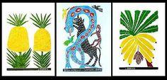 arte popular brasileira - Pesquisa Google