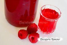 Punch Bowls, Raspberry, Fruit, Food, Fragrance, Meal, The Fruit, Essen, Hoods