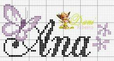Cross Stitch Horse, Butterfly Cross Stitch, Cross Stitch Letters, Cross Stitch Art, Cross Stitching, Cross Stitch Embroidery, C2c Crochet, Crochet Cross, Embroidery Alphabet