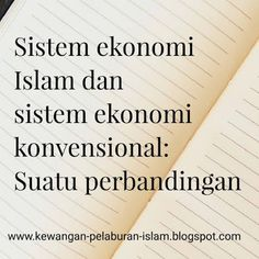 best perniagaan islam images islam islamic quotes quran quotes