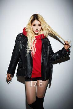 We are FYpristin! Kpop Girl Groups, Korean Girl Groups, Kpop Girls, Extended Play, Pledis Entertainment, Beauty Queens, Ulzzang Girl, South Korean Girls, My Girl