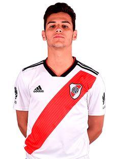 Cristian Ferreira Football Players, Grande, Rock, Iphone, Metal, Mens Tops, Mariana, Amor, Football Images
