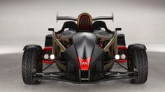 ariel-atom-voiture-500v8-03