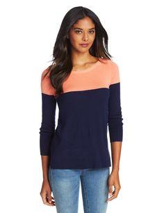 Amazon.com: Lilly Pulitzer Women's Debra Sweater: Clothing