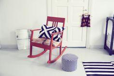 Intérieur scandinave ! si vous aimez les poufs découvrez la vente Lob design jusqu'à mardi 04/09 sur Westwing http://www.westwing.fr/lob-design/