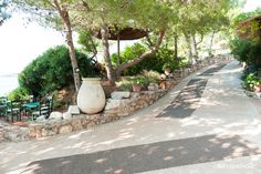 Book White Rocks Hotel & Bungalows, Greece on TripAdvisor: See 857 traveller reviews, 606 candid photos, and great deals for White Rocks Hotel & Bungalows, ranked #1 of 1 hotel in Greece and rated 4.5 of 5 at TripAdvisor.