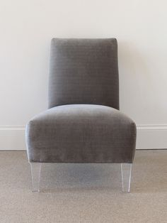 Marshall Chair – www.SummerHouseStyle.com