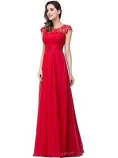 Vestido de fiesta largo #vestidosdefiesta #moda #mujer #outfits #fashion #vestidos #fiesta #style #ropa #modafemenina #vestidosdefiestalargos #bodas #shopping