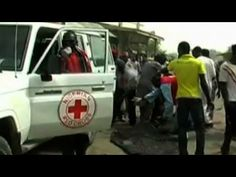 NIGERIA: Deadliest massacre ever by Islamic group Boko Haram kills at least Boko Haram, World Press, Western World, International News, Know The Truth, Do You Really, Current Events, Troops, At Least