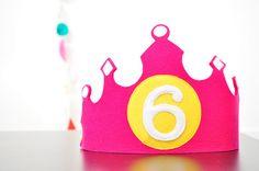 De kroon van Oon by Oontje, via Flickr