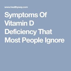 Are you at risk for low vitamin D? Read the 15 signs and symptoms of low vitamin D to determine if you may suffer from this all too common issue. Vegan Vitamin D, Vitamin D2, Mineral Nutrition, Health And Nutrition, Vitamin D Deficiency Symptoms, Healthy Eating Guidelines, Healthy Habits, Arthritis Treatment, Homeopathic Medicine
