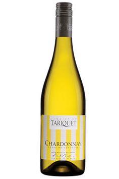 Domaine du Tariquet Chardonnay #Nouveauté #SAQ Wine, Bottle, Drinks, Inspiration, Cauldron, Wine Glass, White Wine, Fall, Drinking