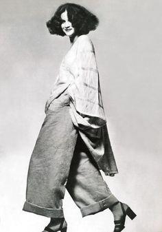 Best Of Japanese Fashion Designers 10 Ideas On Pinterest Japanese Fashion Fashion Fashion Design