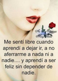 Prayer Quotes, Words Quotes, Me Quotes, Positive Phrases, Positive Quotes, Motivational Posts, Inspirational Quotes, Experience Quotes, Quotes En Espanol
