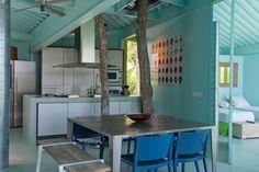 Villa-Terramar-Ibiza-12-kitchen