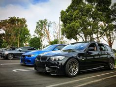 E91 Picture Thread - Page 115 - BMW 3-Series (E90 E92) Forum