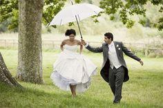 Wedding photography london 023