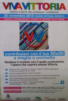 Viva Vittoria a Brescia http://www.panesalamina.com/2015/38911-viva-vittoria-a-brescia.html