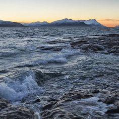 I am far from a pro photographer. I'm an amateur that do enjoy taking photos and in periods I'm even trying to get better. Norway, Mountains, Water, Places, Profile, Travel, Outdoor, Sea, Gripe Water