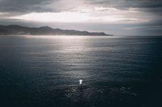 Walk on water. by Michiel Pieters on 500px