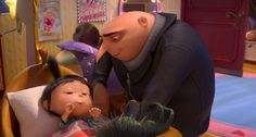 Trailer – Despicable Me 2 Trailer 3 (Steve Carell, Kristen Wiig, Russell Brand, Al Pacino, Miranda Cosgrove) Agnes Despicable Me, Despicable Me 2 Minions, Steve Carell, Picture Movie, 2 Movie, Upcoming Animated Movies, Coming To Theaters, Minion Pictures, Russell Brand