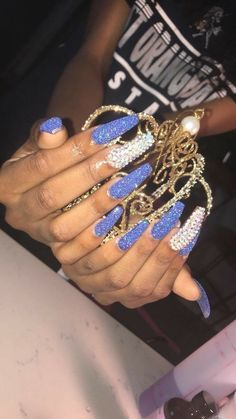 healthy living at home sacramento california jobs opportunities Aycrlic Nails, Dope Nails, Glam Nails, Bling Nails, Nails On Fleek, Red Nails, Hair And Nails, Coffin Nails, Gorgeous Nails