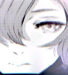 {東京喰種} - Everything About Manga Sad Anime, Anime Demon, Otaku Anime, Anime Naruto, Anime Love, Anime Manga, Anime Vines, Arte Ninja, Tokyo Ghoul Wallpapers