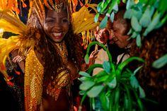 Photo by David Alan Harvey/Magnum Photos David Alan Harvey, Photographer Portfolio, Magnum Photos, Best Memes, Documentaries, Scene, Photography, Rio De Janeiro, Brazil