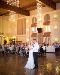 Eden Resort in Lancaster, PA #weddinginsurance