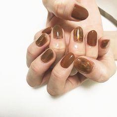 Discover new and inspirational nail art for your short nail designs. Nail Art Diy, Diy Nails, Cute Nails, Short Nail Designs, Nail Art Designs, Gel Manicure Designs, Instagram Nails, Bridal Nails, Bridal Makeup