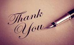 Sii grato: per la tua casa, la famiglia, gli amici, il lavoro, gli animali che hai. Per il sole, il cibo e l'acqua che ti nutrono e l'aria che respiri, senza i quali non potresti nemmeno vivere. Ma anche per gli alberi, gli oceani, gli uccelli, i fiori, la pioggia, le stelle, la luna e per il nostro pianeta. Grazie! Grazie! Grazie! (Byrne)