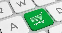 En 2015 se ha duplicado el tiempo de búsquedas y #comprasonline. De verdad ¿te quieres quedar fuera?   Si no es así entra en www.sgmweb.es y te ayudamos.