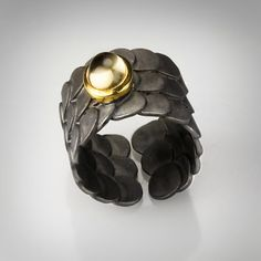 The online boutique of creative jewellery G.Kabirski | 110126 GKS
