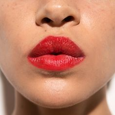 12-red-lipstick-shade-slideshow-marc-jacobs-surrender-dorothy-8