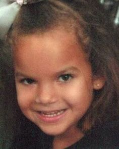 ANJALAYIAH KALYSSA HICKS         Missing: Oct 15, 2011    Race: Biracial    Age Now: 6      Missing From:  DALTON  GA  United States        Anjalayiah was seen October, 15, 2011. She may be in the company of her mother and an adult male. They may travel to Mexico. Anjalayiah is biracial. She is Black and White. Anjalayiah may go by the nickname Lay-Lay and the alias last name Reyes-Rios.                CONTACT  National Center for Missing & Exploited Children  1-800-843-5678 1-800-THE-LOST