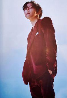 G-Dragon//BigBang