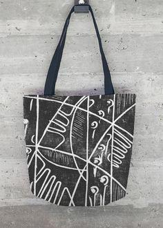 Annariitta Saarelainen Visual Artist ArS. - Google+ Reusable Tote Bags, Sign, Google, Artist, Fashion, Moda, Fashion Styles, Artists, Signs