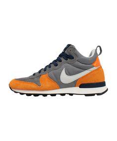 Nike. Nike InternationalistAdidasTurnschuheMännermodeSchuhenKicksZapatos 51b3911415